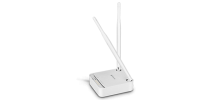 Wireless N 301Mbps Broadband Router