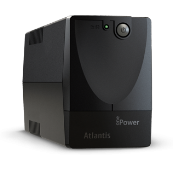 UPS SMART ONEPOWER 800X 800VA