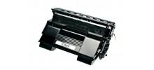 Toner compatibile OKI B720 COD. 01279101