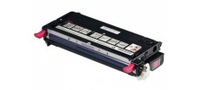 Toner Compatibile Epson Aculaser C2800 MAGENTA