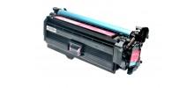 Toner Compatibile HP Color Laserjet Pro250 YELLOW