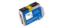 CART. INKJET COMPATIBILE EPSON T3471 BLACK