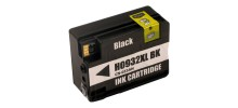 CART. INKJET COMPATIBILE HP 932XL BLACK