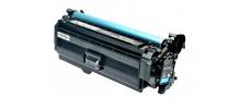 Toner Compatibile HP Color Laserjet CP4025 BLACK H.C.