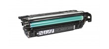 Toner compatibile HP CE264X