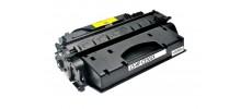 Toner compatibile HP CE505X/CF280X/719H