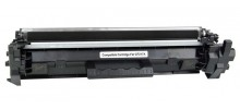 Toner compatibile HP CF217A XL