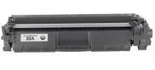 Toner compatibile HP CF230A