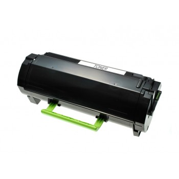 Toner Compatibile Lexmark MX310