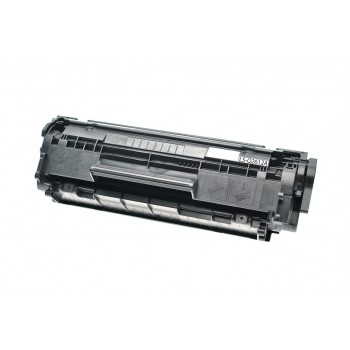 Toner Compatibile HP LJ 1010