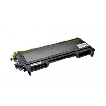 Toner compatibile Brother TN-2000