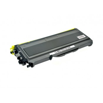 Toner compatibile Brother TN-2120
