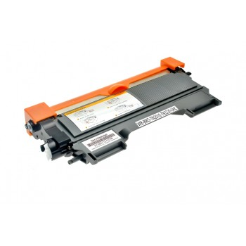 Toner compatibile Brother TN-2220/TN-2010 UNIV