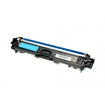 Toner compatibile Brother TN-245C