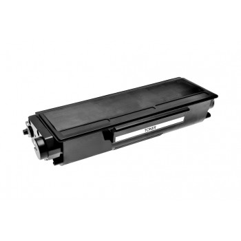 Toner compatibile Brother TN-3280