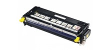Toner Compatibile Epson Aculaser C3800 YELLOW
