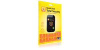 Total Security Quick Heal Android (Smartphone)